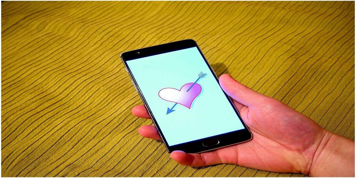 rencontres amoureuses en ligne